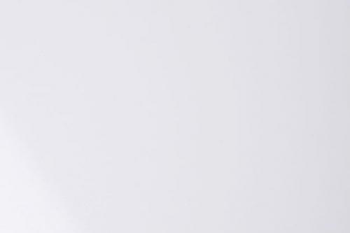 Bodenfliesen Zirconia Smooth weiß 60x60 cm anpoliert