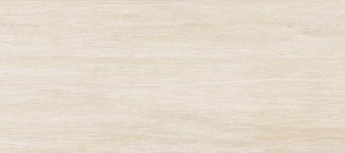 Ariostea Legni High-Tech Hölzer Bodenfliese PAR20396 rovere sabbia 20x120 cm