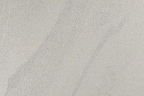 Bodenfliesen Villeroy & Boch Landscape 2095 SN6M grau poliert 60x60 cm Sandsteinstruktur
