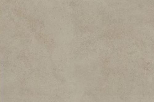 RAK Ceramics Surface Bodenfliese sand matt 75x75 cm