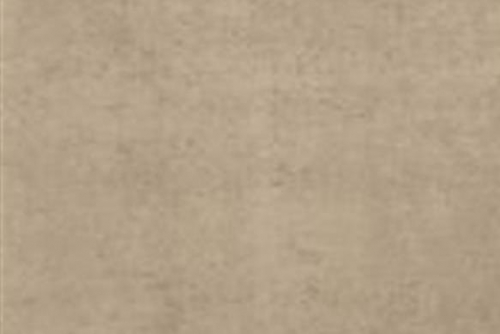 Terralis Cosmo Terrassenplatte sand matt 75x75x2 cm