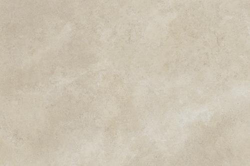 Villeroy & Boch Hudson Optima Bodenfliese sand matt 120x120 cm