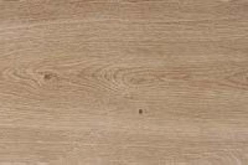 Marazzi Treverkever Bodenfliese sand matt 20x120 cm