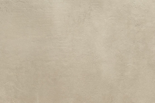 Marazzi Powder Bodenfliese sand matt 75x150 cm