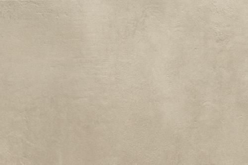 Marazzi Powder Bodenfliese sand matt 75x75 cm