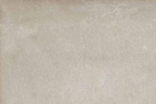 Marazzi Plaster Bodenfliese sand matt 75x75 cm