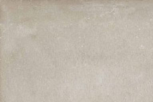 Marazzi Plaster Bodenfliese sand matt 30x60 cm