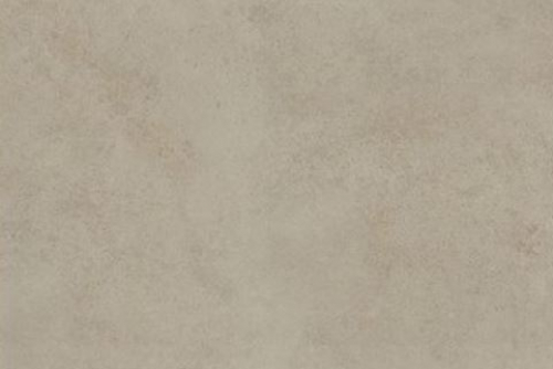 RAK Ceramics Surface Bodenfliese sand relief 30x60 cm