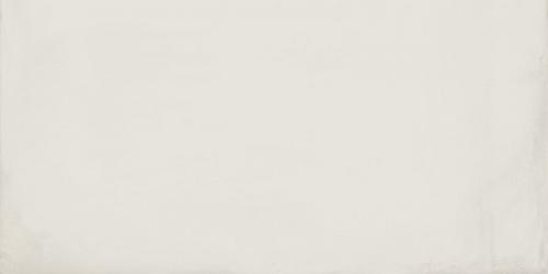 Steuler Mauerblume Wandfliese sand matt 30x60 cm