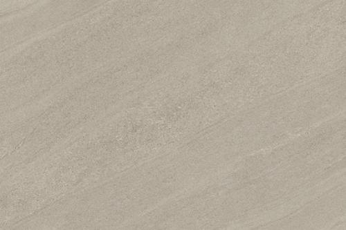 Mirage Lagoon Outdoor Terrassenplatte sandshell matt 60x120x2 cm