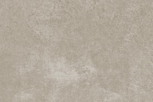 Villeroy & Boch Atlanta Bodenfliese sandy grey matt 40x80 cm