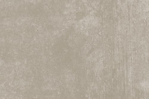 Villeroy & Boch Atlanta Bodenfliese sandy grey matt 30x60 cm