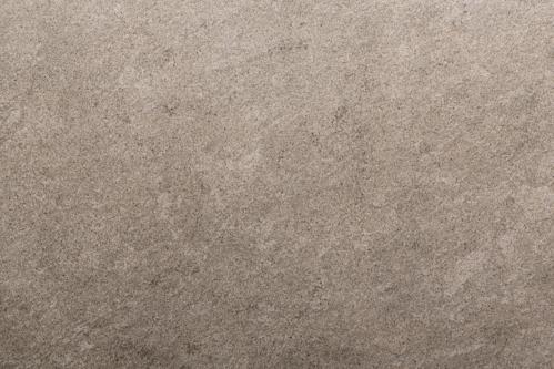 Arte Casa Peek 60x120cm hell grau Schieferoptik Bodenfliese