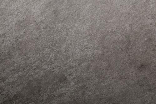 Arte Casa Peek 60x120cm matt grau Schieferoptik Bodenfliese