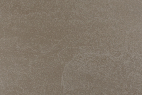 Bodenfliesen Grespania Pirioneus schlamm 60x60 cm Schieferoptik matt