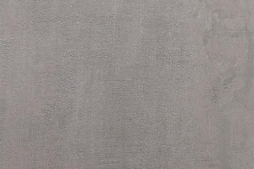 Terralis Helio 60x60x2cm matt schlamm Zementstruktur Terrassenplatte