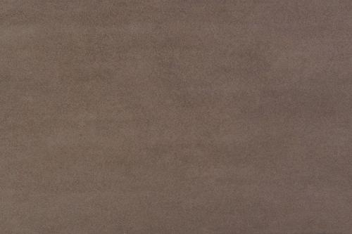 Agrob Buchtal Unique Bodenfliesen schlamm eben,vergütet 60x120 cm