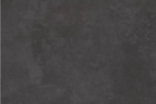 Kermos Berlin Bodenfliese schwarz matt 33x33 cm