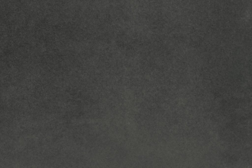 Villeroy & Boch X-Plane Bodenfliese schwarz matt 60x120 cm