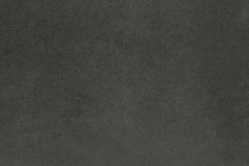 Villeroy & Boch X-Plane Bodenfliese schwarz matt 30x30 cm
