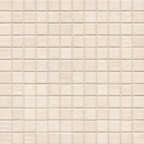 Jasba Senja Pure Mosaik Secura ahorn 32x32 cm