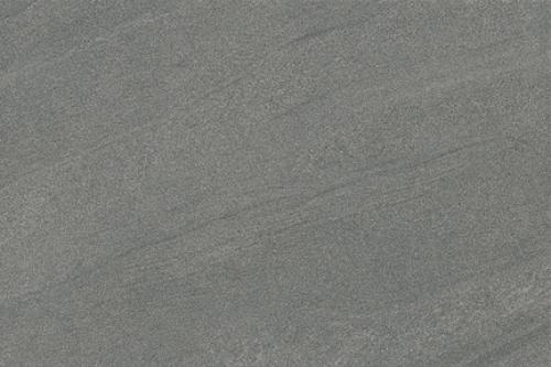 Mirage Lagoon Outdoor Terrassenplatte sharkskin matt 60x60x2 cm