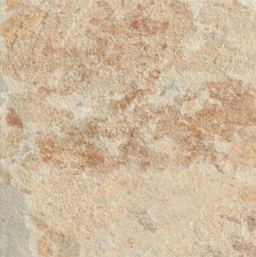 Mirage Ardesie Outdoor Terrassenplatte shore matt 60x60x2 cm