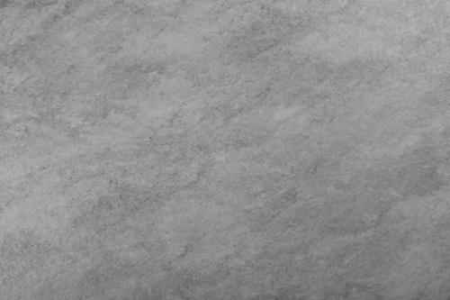 Terrassenplatten Sonderposten Sierra Outdoor grey 60x60x2 cm Schieferoptik matt R11