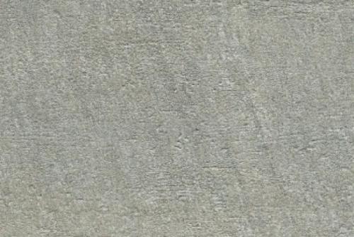 Novabell Avant Terassenplatte silver matt 60x60 cm
