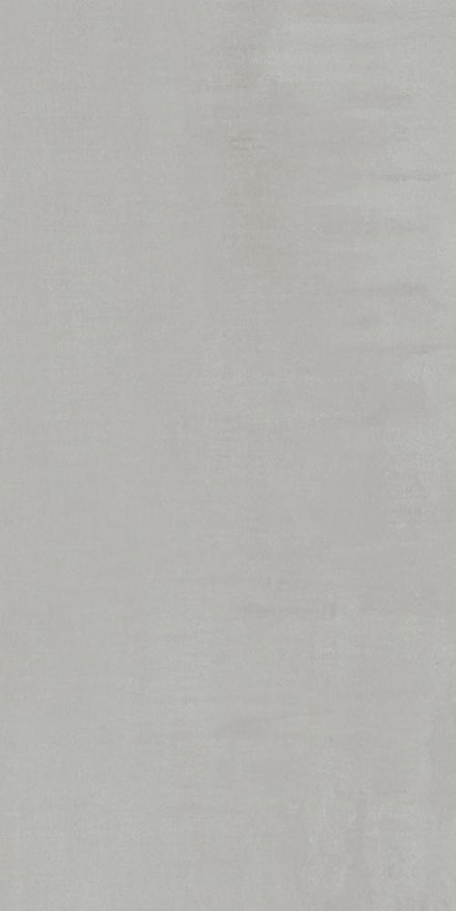 Villeroy & Boch Metalyn Bodenfliese silver matt 30x60 cm