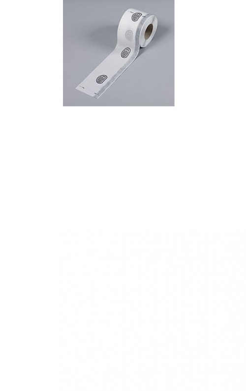 ARDEX SK 12 BT TRICOM Wannendichtband 20-m Rolle