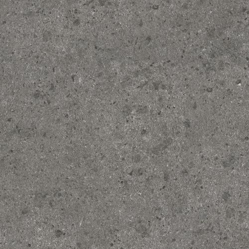 Villeroy & Boch Aberdeen Bodenfliese slate grey matt R12V4 30x30 cm