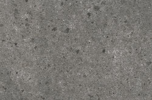 Villeroy & Boch Aberdeen Bodenfliese slate grey matt 15x15 cm