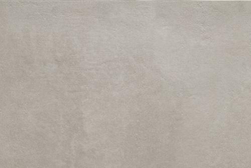 Marazzi Powder Bodenfliese smoke matt 75x75 cm