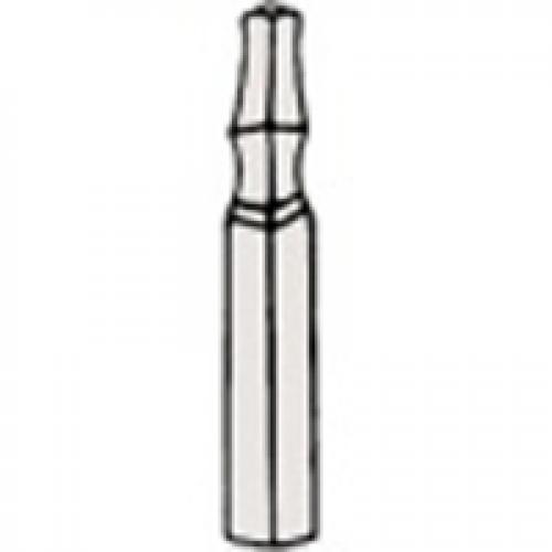 V & B New Tradition Sockelecke 1774 ML02 crema glänzend 2x15 cm