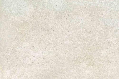 Mirage Mashup Outdoor Terrassenplatte Zementoptik way matt 60x60x2 cm