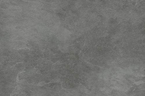 Bodenfliesen Villeroy & Boch Gateway 2542 SR50 dark olive matt 60x60 cm Schieferoptik