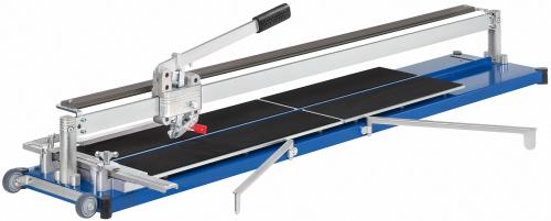 Fliesenschneider Topline Standard 1250 mm x 880 mm