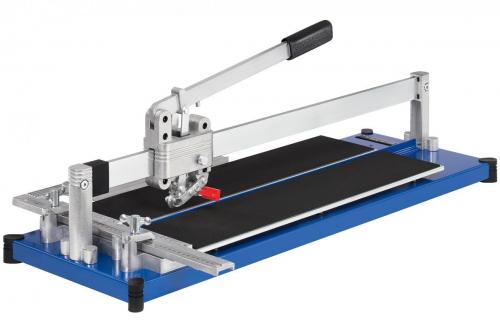Fliesenschneider Topline Standard 630 mm x 440 mm
