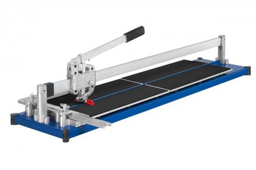 Fliesenschneider Extremwerkzeug Topline Standard 920 mm x 650 mm