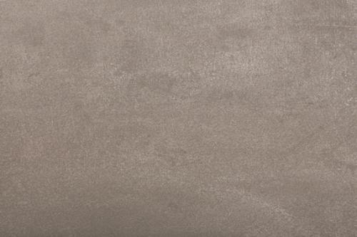 Terrassenplatten Sonderposten Stark Outdoor taupe 60x60x2cm Betonoptik matt R11