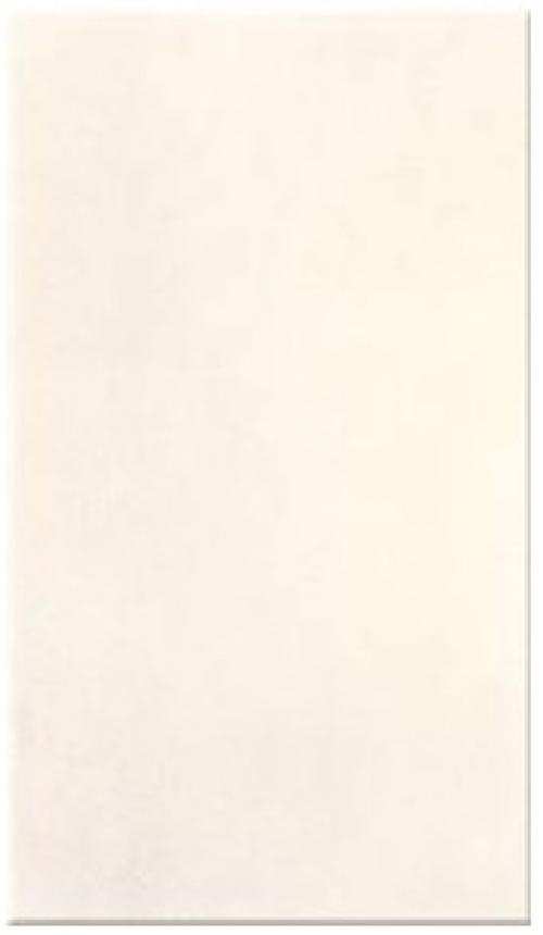 Steuler Colour Dots 86035 Wandfliese cream glänzend 40x70 cm