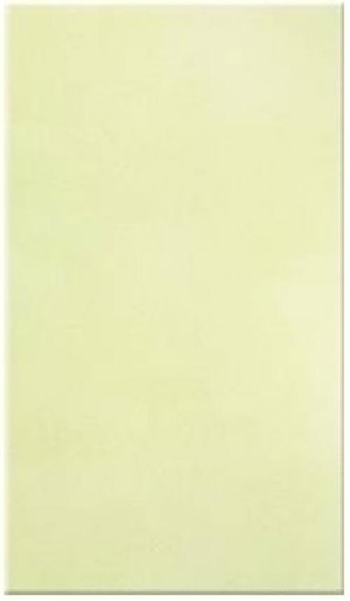 Steuler Colour Dots Y86040001 Wandfliese lime glänzend 40x70 cm