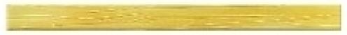 Steuler Colour Lights 27238 Bordüre summer matt 5,5x70 cm