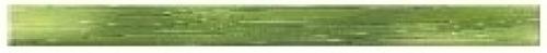 Steuler Colour Lights 27242 Bordüre spring matt 5,5x70 cm