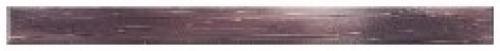 Steuler Colour Lights 27252 Bordüre autumn matt 5,5x70 cm