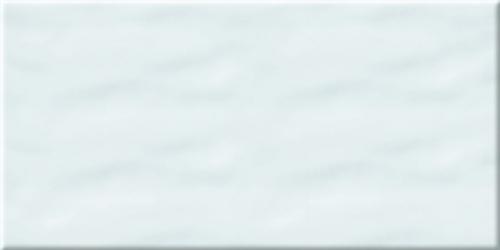 Steuler Pure White 26310 Wandfliese weiss glänzend 25x50 cm
