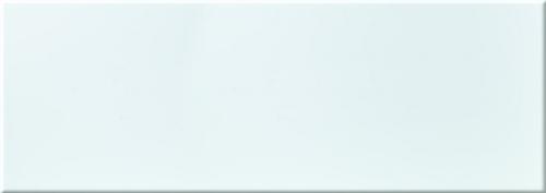 Steuler Pure White Y27290001 Wandfliese weiss matt 25x70 cm