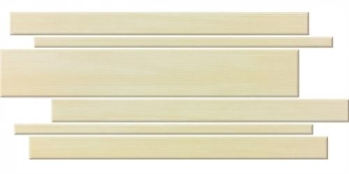 Steuler Teardrop Y68342001 Bodendekor perlmutt geläppt 30x60 cm