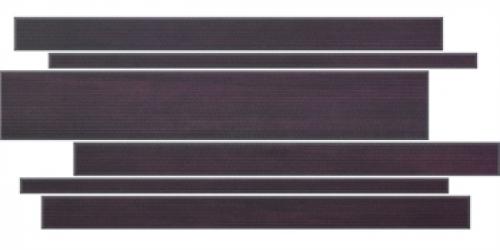 Steuler Teardrop Y68352001 Bodendekor opal geläppt 30x60 cm